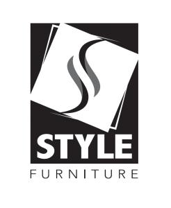 Style Furniture  Logo
