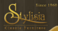 Retail Sales Representative - Furniture Showroom - Alexandria at Stylisia Furniture