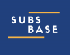 Jobs and Careers at Subsbase Egypt