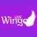 Human Resources Manager at Success Point Technology (Wingo Live)