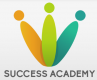 Jobs and Careers at Success Academy Egypt