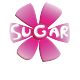 Jobs and Careers at Sugar Gifts Int. Egypt