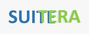 Suitera Logo
