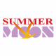 Jobs and Careers at Summer Moon Co. Egypt