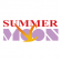 Business Development Specialist - Alexandria at Summer Moon Co.