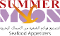 Production Manager - Food Factory at Summer Moon Co.