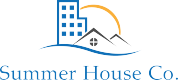 Jobs and Careers at Summer house Egypt