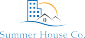 Property Sales Consultant -Real Estate at Summer house