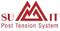 Sales Engineer - Alexandria at Summit group for post tension