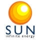 Jobs and Careers at Sun Infinite Egypt