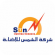 Sales Representative at Sun Lighting Company