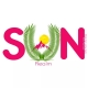 Jobs and Careers at Sun Realm (Health & Wellness)  Egypt