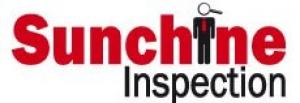 Sunchine Quality Control Technology Service Co. Ltd. Logo