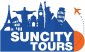 Sales Manager at Suncity Tours