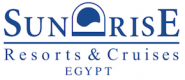Jobs and Careers at Sunrise Resorts & Cruises Egypt