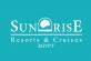 Content Creator at Sunrise Resorts & Cruises
