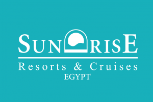 Sunrise Resorts & Cruises Logo