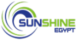 Jobs and Careers at Sunshine for protective supplies Egypt
