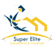Jobs and Careers at Superelite - Consultations & Investment Egypt