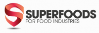 Jobs and Careers at Superfoods For Food Industries Egypt