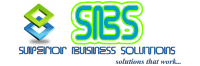 Jobs and Careers at Superior Business Solutions Egypt
