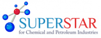 Jobs and Careers at Superstar for General Supplies (Petrol) Egypt