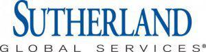 Sutherland Global Services Logo