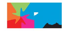 Svi Agency Logo