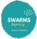 Social Media Sales Specialist at Swarms Agency