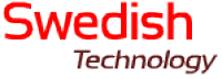 Oracle EBS / Fusion Technical Consultant