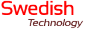 Oracle HCM Consultant at Swedish Technology LLC