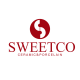 Jobs and Careers at Sweetco Egypt