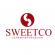 Design Engineer - Kitchens (Alexandria) at Sweetco
