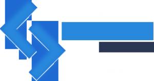 Swellam Solutions Logo