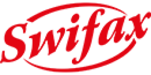 Swifax Logo
