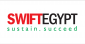 Office Manager at Swift Egypt