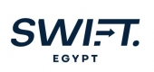 Jobs and Careers at Swift Egypt Egypt