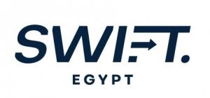 Swift Egypt Logo
