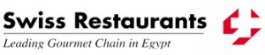 Swiss Restaurants  Logo