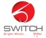 Human Resource Specialist at Switch