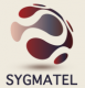 Jobs and Careers at SygmaTel Egypt
