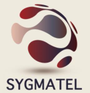 SygmaTel Logo