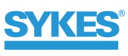 Jobs and Careers at Sykes Enterprises Egypt