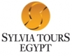 Jobs and Careers at Sylvia Tours Egypt Egypt