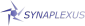 Jobs and Careers at Synaplexus LLC Egypt