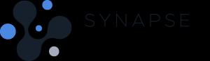 Synapse Analytics Logo