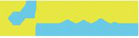 Senior PHP Developer (Symfony Framework)