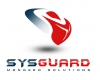Jobs and Careers at SysGuard Managed Solutions Egypt