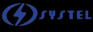 Systel Telecomm Logo