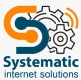 Jobs and Careers at Systematic Egypt